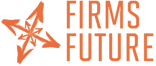 firms-future